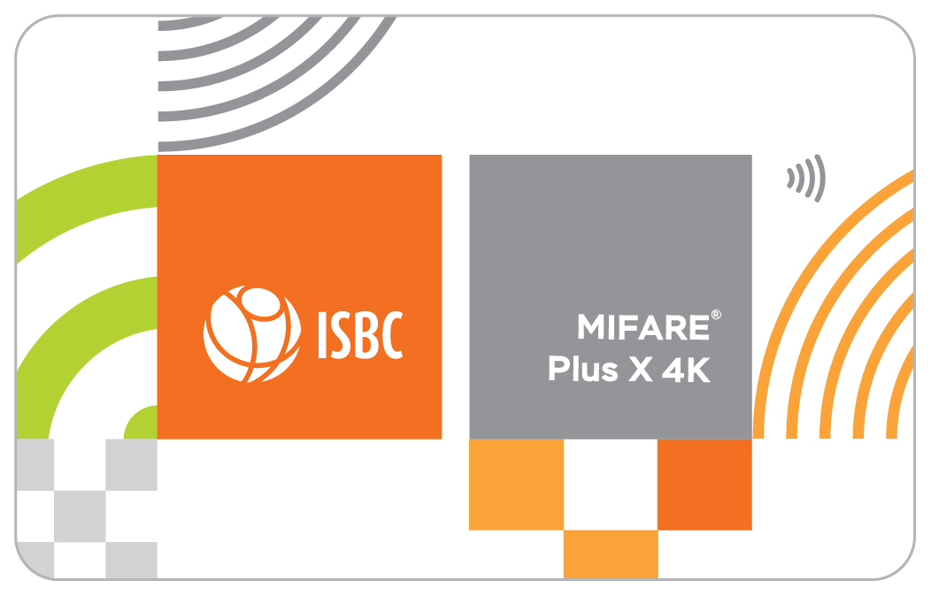 cards-mifare-plus-x-4k
