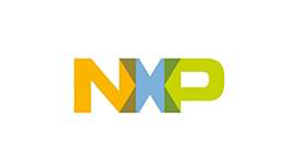 NXP Semiconductors N.V.